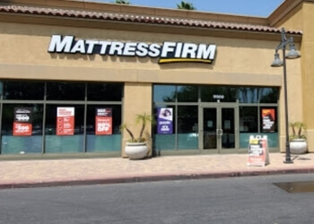 San Bernardino mattress store Mattress Firm