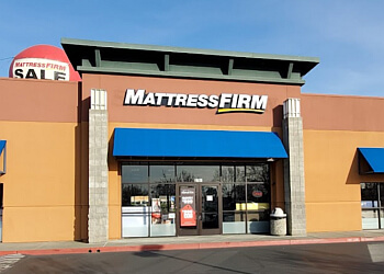 Santa Rosa mattress store Mattress Firm