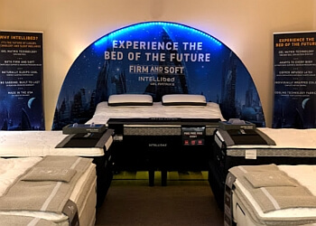 3 Best Mattress Stores In Seattle Wa Expert Recommendations