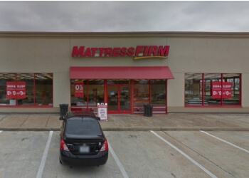 Shreveport mattress store Mattress Firm