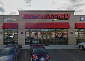 Sioux Falls mattress store Mattress Firm