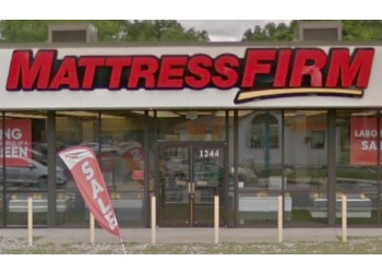 3 Best Mattress Stores In Springfield Ma Threebestrated