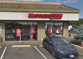 Tacoma mattress store Mattress Firm