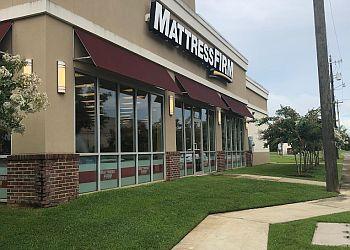 Tallahassee mattress store Mattress Firm