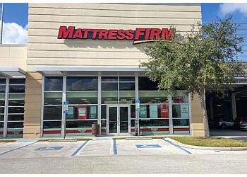 Tampa mattress store Mattress Firm