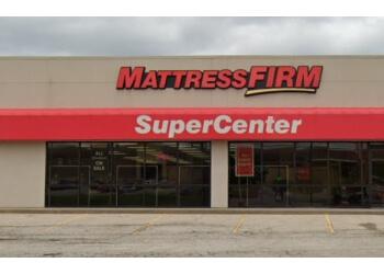 Topeka mattress store Mattress Firm