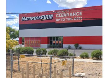 Tucson mattress store Mattress Firm