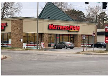 Virginia Beach mattress store Mattress Firm
