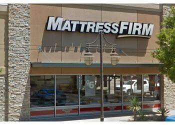 Waco mattress store Mattress Firm
