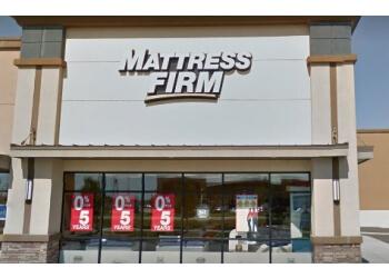 West Valley City mattress store Mattress Firm
