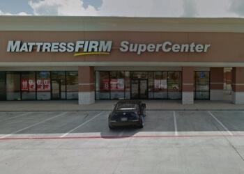 Brownsville mattress store Mattress Firm Brownsville