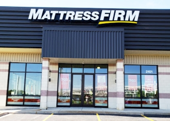 Madison mattress store Mattress Firm Clearance