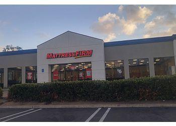 Escondido mattress store Mattress Firm Escondido