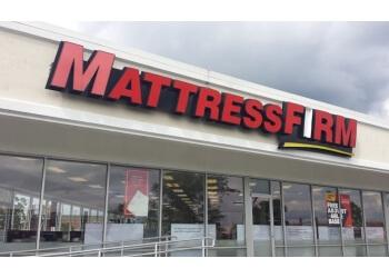 Chattanooga mattress store Mattress Firm Hamilton Point