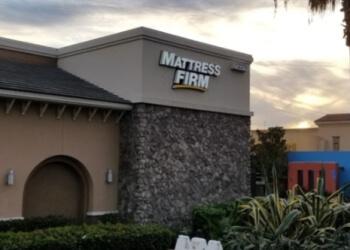 Rancho Cucamonga mattress store Mattress Firm Rancho Cucamonga