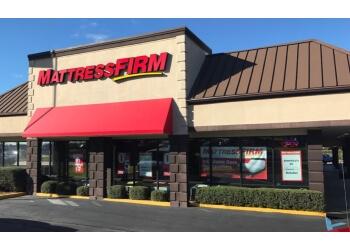 Jackson mattress store Mattress Firm Ridgeland
