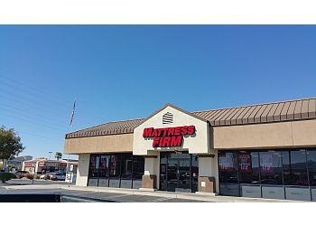 Henderson mattress store Mattress Firm West Sunset Road