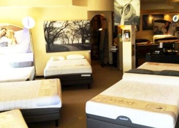 3 Best Mattress Stores In Mcallen Tx Expert Recommendations