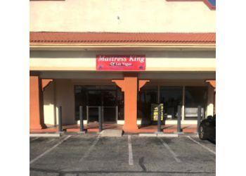 Las Vegas mattress store Mattress King