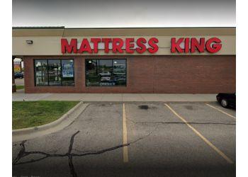 Sterling Heights mattress store Mattress King