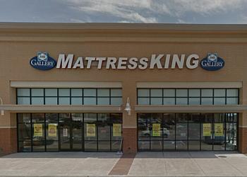 3 Best Mattress Stores In Tulsa Ok Threebestrated