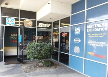 Rancho Cucamonga mattress store Mattress Liquidation Discount Mattress