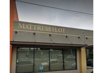 Portland mattress store Mattress Lot