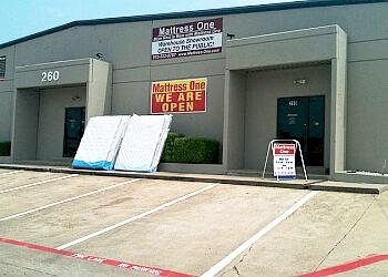 Irving mattress store Mattress One