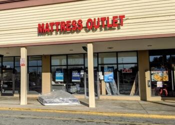 Winston Salem mattress store Mattress Outlet