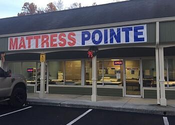 3 Best Mattress Stores In Chattanooga Tn Threebestrated