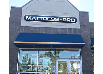 Portland mattress store Mattress Pro