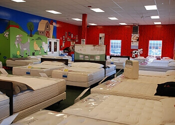3 Best Mattress Stores In Anchorage Ak Expert