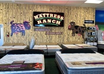 3 Best Mattress Stores In Anchorage Ak Threebestrated