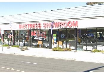 3 Best Mattress Stores In Riverside Ca Threebestrated