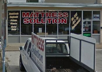 3 Best Mattress Stores in Lubbock TX ThreeBestRated