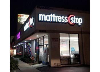 Torrance mattress store Mattress Stop