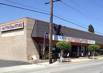 Torrance mattress store Mattress Store