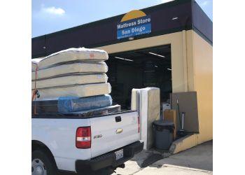 Chula Vista mattress store Mattress Store San Diego