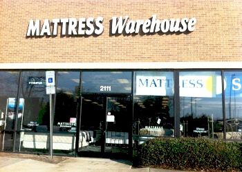 3 Best Mattress Stores In Cary Nc Threebestrated