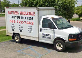 Warren mattress store Mattress Wholesale