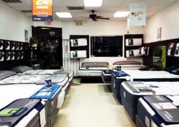 McAllen mattress store Mattress Xprezz