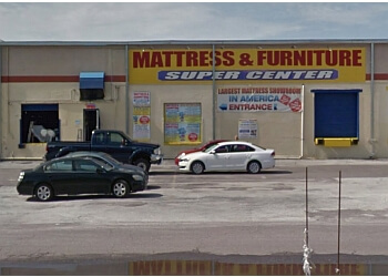 3 Best Furniture Stores In Tampa Fl Threebestrated