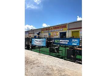 Tampa furniture store Mattress and Furniture Super Center