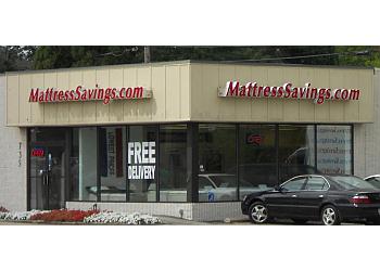Milwaukee mattress store Mattresssavings