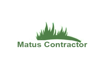 Brownsville landscaping company Matus Contractor