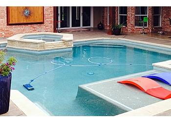 Irving pool service Maui Pools