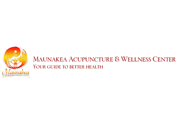 Maunakea Acupuncture & Wellness Center