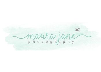 Albuquerque wedding photographer Maura Jane Photography
