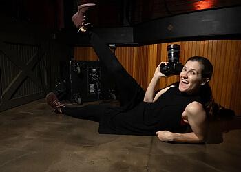 Madison wedding photographer Maureen Cassidy Photography