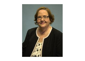 Augusta criminal defense lawyer Maureen O'Leary Floyd